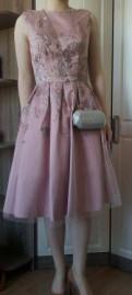 Повседневные платья под кеды, платье с жакетом для выпускного, Мурино