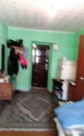 Комната 15 м² в 5-к, 3/3 эт