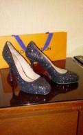 Туфли с блестками, босоножки, распродажа обуви zara