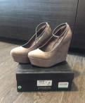 Обувь юничел распродажа, туфли