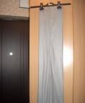 Брюки zara basic, morokko размер 46 (М), мужская одежда в морском стиле