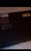 Ноутбук Toshiba L300-17L