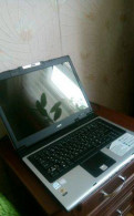 Acer 5600