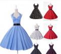 Платье встилеретро нарядное выпускной стиляжки, gap одежда купить в интернете