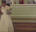 Коктейльное платье, гипюровые платья valentino, Романовка