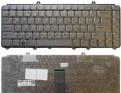 Клавиатура Dell Inspiron 1420 1520 1521 1525 1526, Санкт-Петербург