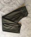 Горнолыжный костюм интернет магазин купить, брюки мужские