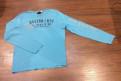 Лонгслив / кофта Bonprix, футболка jordan wings