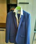 Костюм, купить спортивный костюм мужской из полиэстера больших размеров