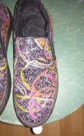 Летняя обувь оптом в россии, много обуви, ботинки, слипоны, туфли
