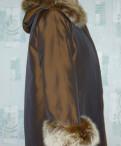 Куртка-пальто, юлия прохорова платье в горох