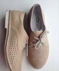 Кроссовки адидас для девушек, кожаные легкие ботиночки. Франческо Донни. Р. 38