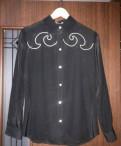 Купить одежду зара из китая, блузка Moschino 100 шелк