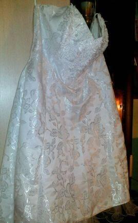 Одежда для женщин большие размеры оптом, вечернее платье
