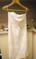 Блуза, платье футляр love republic