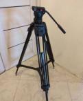 Штатив для видео HDV Elite 415, Мурино