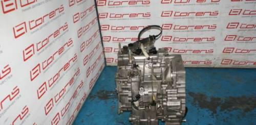 АКПП Honda цивик D17A, кпп 5ст ваз цена