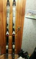 Горные лыжи, ботинки, Мурино