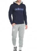 Марки одежды для девушек, adidas