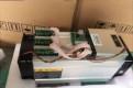 Antminer S9 13, 5 THS SN: VI05rв XK-9558 в наличии