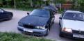 BMW 5 серия, 1997