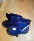 Ботинки осенние, Сясьстрой