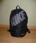 Рюкзак Nike с логотипом