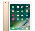 Apple iPad 32Gb Wi-Fi 2017 Gold mpgt2