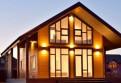 Дом 135 м² на участке 9 сот