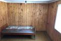 Дача 30 м² на участке 4 сот, Лебяжье