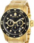 Часы Invicta Pro Diver Scuba 0072