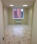 Офисное помещение, 15. 3 м², Тихвин