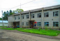 Административное здание, 1073 м²