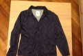 Мужские рубашки элиз каталог, куртка пиджак AT. P. CO