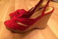 Кроссовки merrell men's chameleon storm gore-tex black, отличные женские туфли замша + кожа, открытые