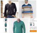 3 джемпера мужских+ кож. ботинки+ куртка+шапки, футболка thrasher купить ламода