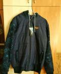 Мужские пиджаки голубого цвета, куртка мужская