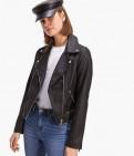 Купить пальто женское турция в интернет магазине, куртка косуха