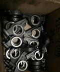 Втулка направляющие кпп ваз 2114, коромысло клапана впускного б/у CAT C12115-9399, Федоровское