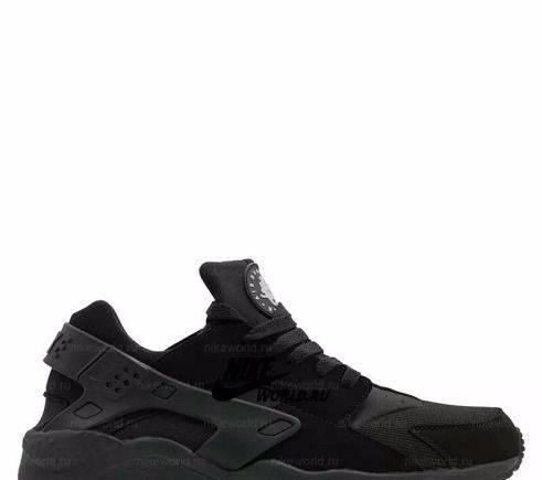 cad6c567b4a7 Кроссовки адидас superstar черные, кроссовки Nike air huarache черные.  40-45 р