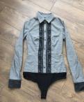 Одежда в интернет магазине джамал, рубашка боди