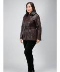 Куртка Proto, argo спортивная одежда каталог