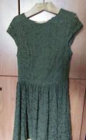 Платье, спортивный костюм твинс