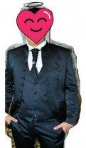Кардиган мужской остин, продаю мужской костюм