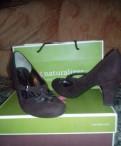 Купить обувь ecco в интернет магазине недорого из китая, туфли новые
