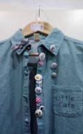 Платье элиза кавалетти эеlp172028998\/17-1, рубашка