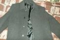 Марки одежды в стокмане, пальто мужское демисезонное