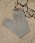 Купить одежду остин со скидкой, джинсы HM