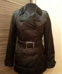 Куртка, турецкий трикотаж оптом больших размеров