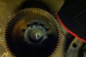 Купить двигатель на ваз 2114 1.6 8 клапанов, шестерня бортового редуктора 1522380 Вольво
